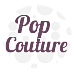 alice balice | logo pop couture