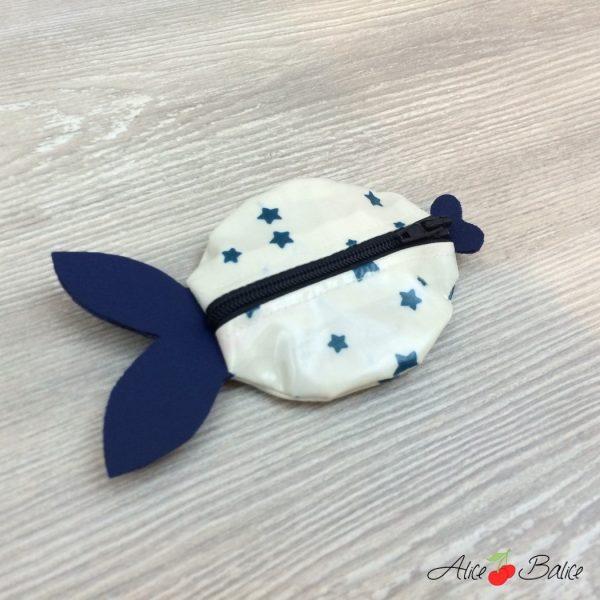 porte-monnaie poisson   jouet   bébé   enfant   couture   sewing   patron couture gratuit