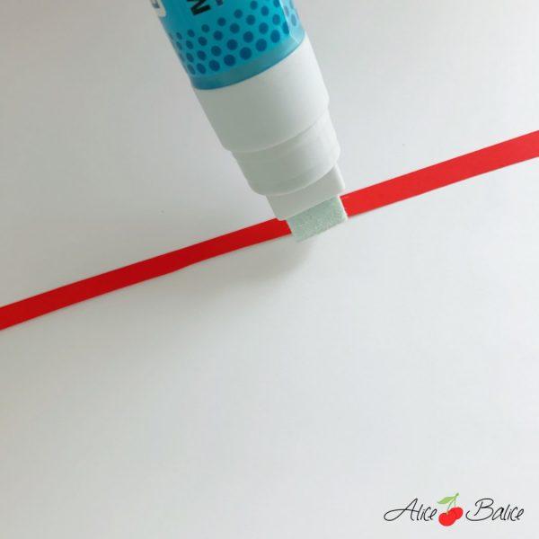 mobile de papier pour bébé   origami   recup   diy   tuto gratuit   color pop   couleur