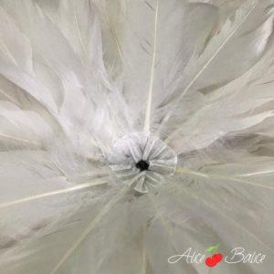 alice balice | jujuhat | coiffe cameroun | décoration intérieure | décoration murale [ tutoriel